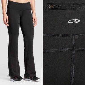 Champion women's workout pants
